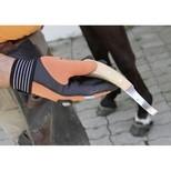 Nůž kopytní Profi, jednostranný, pravý, úzký