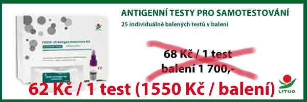 10-antigen62