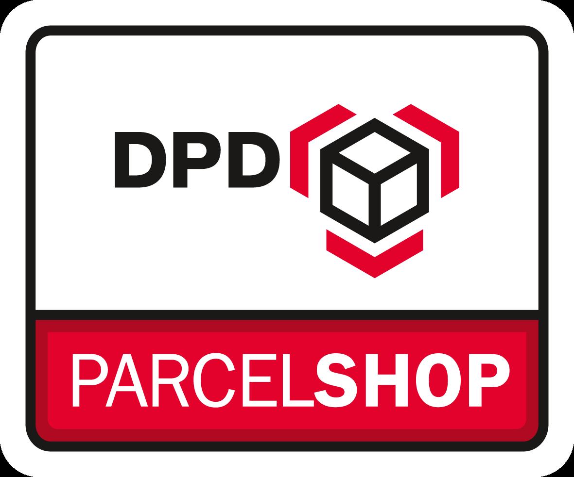 DPD_ParcelShop_RGB