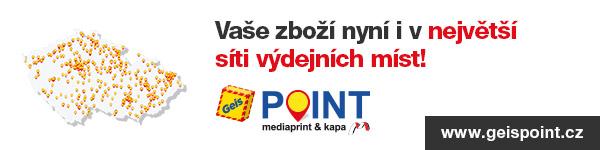 banner_geispoint_600x150