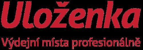ulozenka-logo