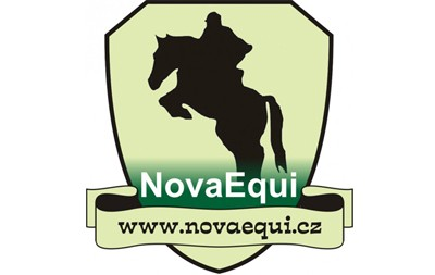 NOVAEQUI