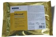 Microsil Premium (200g/100t) 1/10