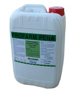 PROFARM PĚNA 25 kg /před dojením/