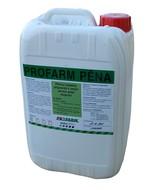 PROFARM PĚNA 50 kg /před dojením/