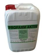 PROFARM AKTIV 15 kg /po dojení/ kanystr