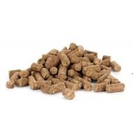 STOP škůdcům granule