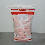 Aprosan červený 25kg - mléčná krmná směs