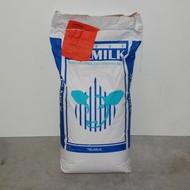 TELMILK  spec. 25kg - mléčná krmná směs