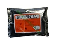 Lactiferm BASIC (5) /500g/  1/20
