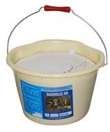 Liz minerální melasovaný Sucholiz KB 20kg