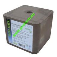 Liz solný SOLSEL minerální Extra 10 kg