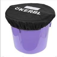 Kryt na kbelík, 2 ks