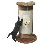 Škrabadlo pro kočky rohové CORNER