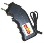 Pohaněč elektrický Magic Shock Handy