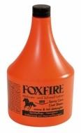 Lesk na hřívu a srst FOXFIRE 1000 ml