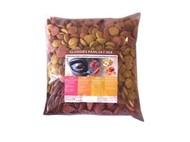 Pamlsky GLORDIES 3 kg ovocná směs