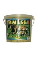 Mikrop pochoutka pro koně kyblík 2,5 kg