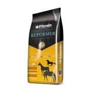 Fitmin horse REFORMER otruby rýžové 25 kg