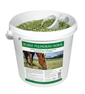 Leros Pulmoran Horse 1300 g