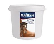 NutriHorse Biotin NEW
