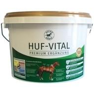 ATCOM HUF-VITAL® - 5kg doplňková výživa kopyt