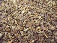 Vláknina jablečná-výlisky pro koně 15kg/pytel
