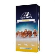 Energys Pony 25 kg (granule pro koně)