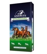 Energys Standard 25 kg (granule pro koně)