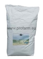Farmaferr MAX 20 kg - doplň. krmivo pro selata