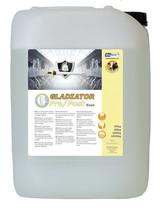 Gladiátor pre post báse 20 kg /před dojením/