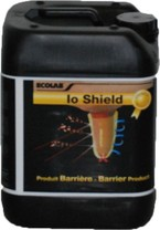 IO-SHIELD
