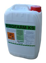 PROFARM KS, kyselý