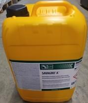 Savagro A 15kg