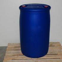 Savagro A 220kg /alkalický/