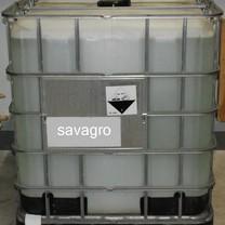 Savagro A 1000kg /alkalický/ kontejner