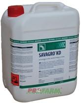 Savagro KD 5kg /kyselý/
