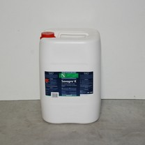 Savagro KD 15kg /kyselý/