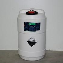 Savagro KD 50kg /kyselý/