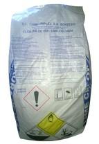 Chlorové vápno 25 kg
