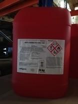 Des oxi 150, Kyselina peroctová 15%, 22 Kg
