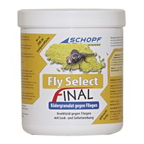 Fly select Final