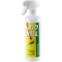 Bio Kill sprej