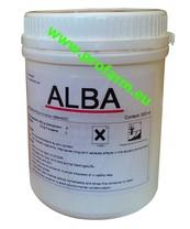 Alba proti mouchám, 500 ml