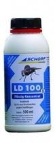 LD 100 B 500 ml