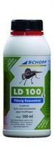 LD 100 G 500 ml