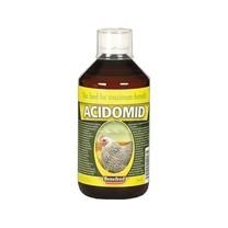 Acidomid pro drůbež 1 l
