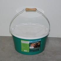 Liz minerální OVIPACK Midi/pro ovce s melasou 20kg