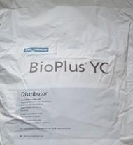Bioplus YC 20 kg
