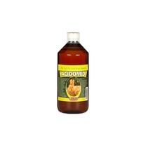 Acidomid pro králíky 1 litr